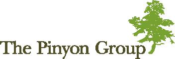 The Pinyon Group